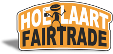 Hoeilaart Fairtrade